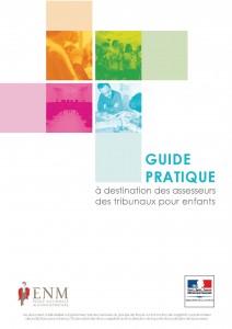 guide_assesseurs