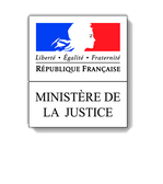 Logo_ministere_justice_2017_3