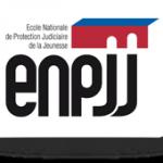 logo_enpjj
