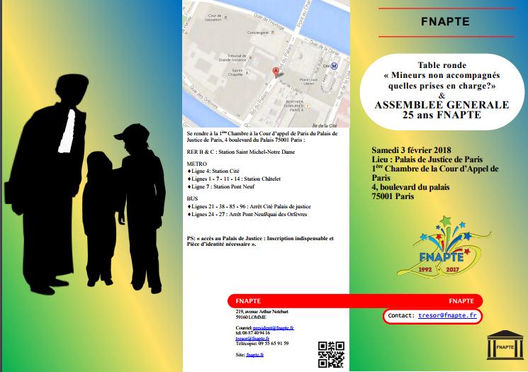 FNAPTE_AG_Programme1
