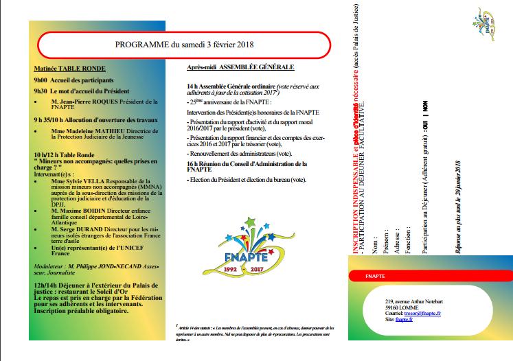 FNAPTE_AG_Programme2