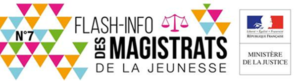 fnapte magistratjeunesse7