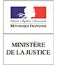 logo_ministere_justice_header_enpjj